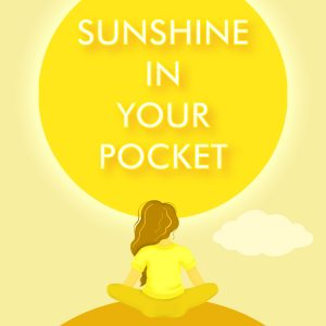 Sunshine in your pocket public post image