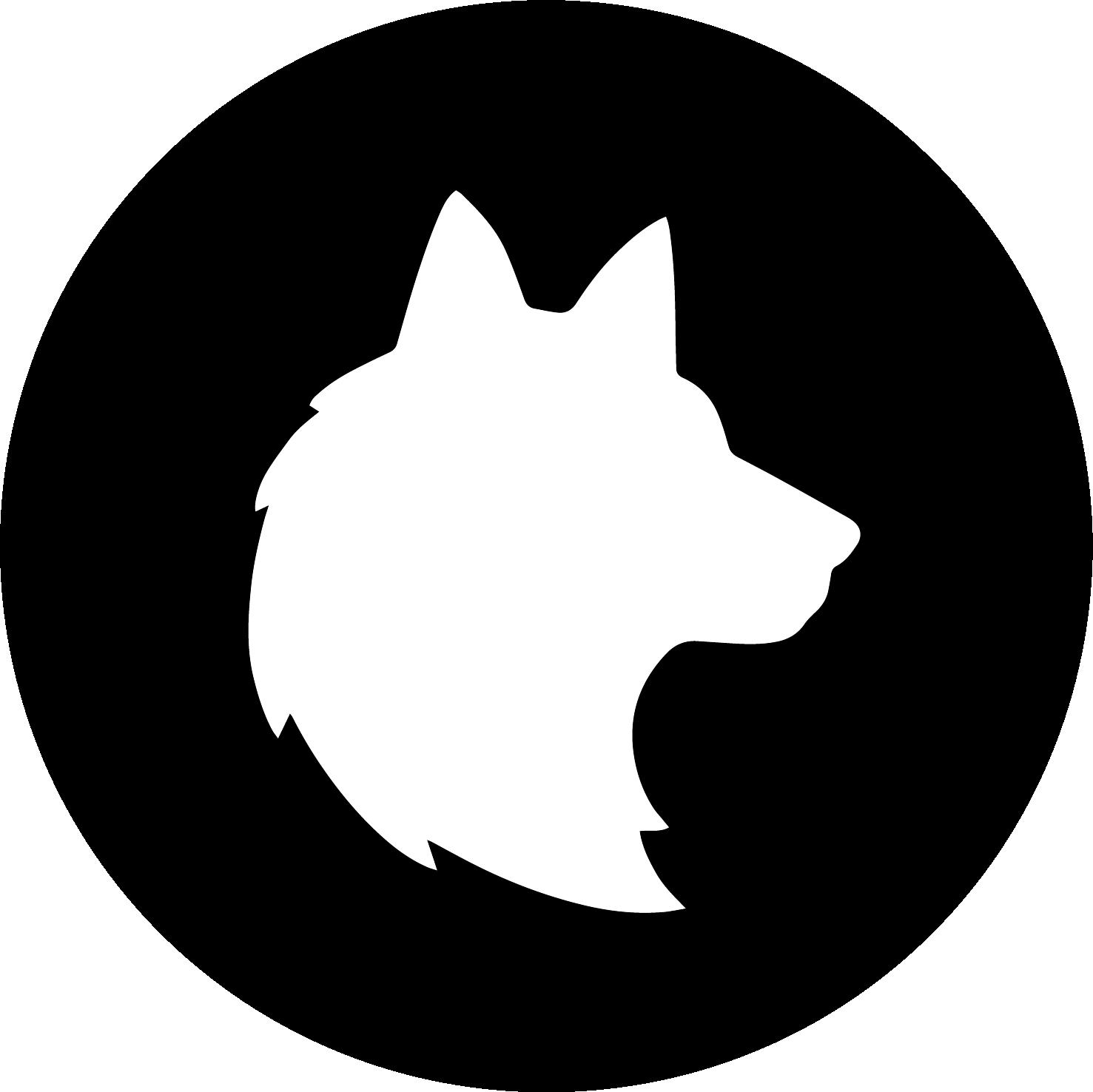 Olcan logo